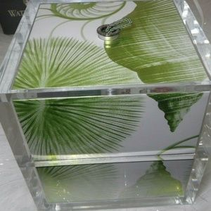 Crème de la Mer Collector's LIMITED EDITION BOX